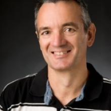Dr. Kostas Pantopoulos