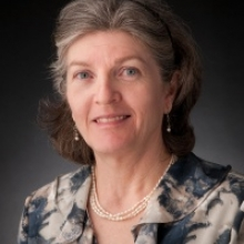 Dr. Lorraine Chalifour