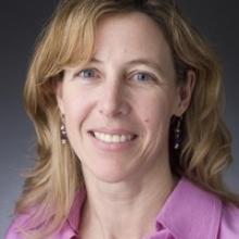 Dr. Marie Hudson