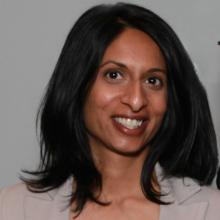 Dr. Sushmita Pamidi