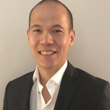 Dr. Yen-I Chen