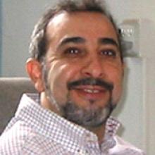 Dr. Sabah Hussain