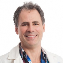 Dr. Stephane Richard