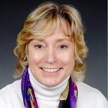 Dr. Susan Bartlett