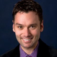 Dr. Todd Lee