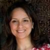 Dr. Sara Ahmed