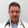 Dr. Alexis Baass