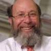 Dr. Allan D. Sniderman