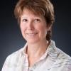Dr. Anne Gatignol