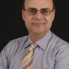 Dr. Antonis Koromilas