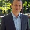 Dr. Arkady Khoutorsky