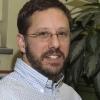 Dr. Arnold Kristof