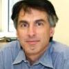Dr. Basil Petrof