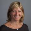 Dr. Carmen Loiselle