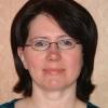 Dr. Carolyn Baglole