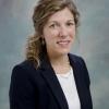 Dr. Catherine Goudie