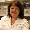 Dr. Christine McCusker