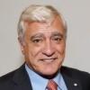 Dr. Christos Tsoukas