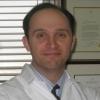 Dr. Ciriaco A. Piccirillo