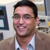 Dr. Christopher Moraes