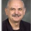 Dr. Constantin Polychronakos