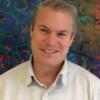 Dr. Craig Mandato