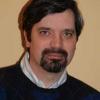 Dr. Cristian O