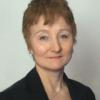 Dr. Danuta Radzioch