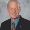 Dr. David Goltzman