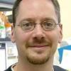 Dr. David Hipfner