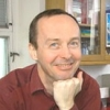 Dr. Denis Cournoyer