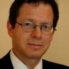 Dr. Denis Sasseville