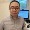 Dr. Jun Ding