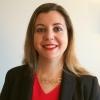Dr. Cecilia Costiniuk