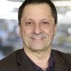 Dr. André Veillette