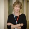 Dr. Suzanne Morin