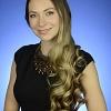 Dr. Elena Netchiporouk