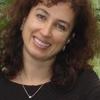 Dr. Elena Torban