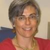 Dr. Elizabeth Fixman