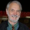 Dr. Erwin Schurr