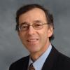 Dr. I. George Fantus