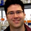 Dr. Frederic Charron