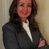 Dr. Ariane Marelli