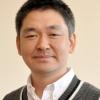 Dr. Hideto Takahashi