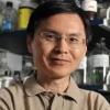 Dr. Hua Gu