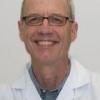 Dr. Hugh Clarke
