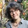 Dr. Isabel Fortier