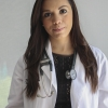 Dr. Amal Bessissow