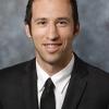 Dr. Michael Goldfarb