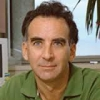 Dr. Jacques Drouin